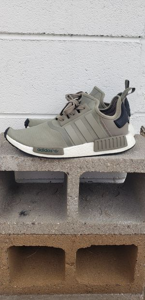 Adidas NMD R1 for Sale in Denver, CO