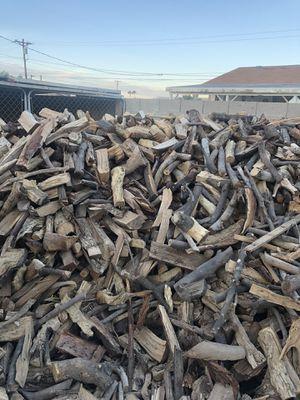 FIREWOOD!!!! for Sale in Apache Junction, AZ