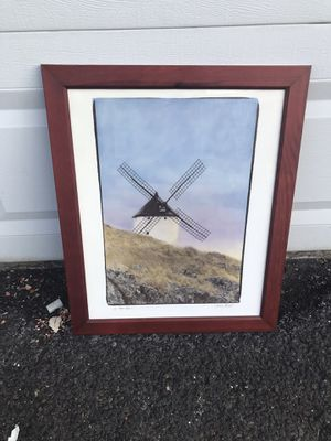 Picture for Sale in Nutley, NJ