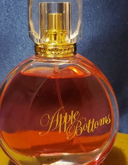Apple Bottoms Perfume!!! for Sale in Columbus,  OH