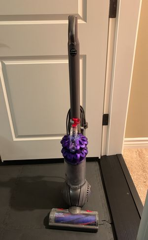 Dyson DC50 Vacuum in great condition!! for Sale in Irvine, CA