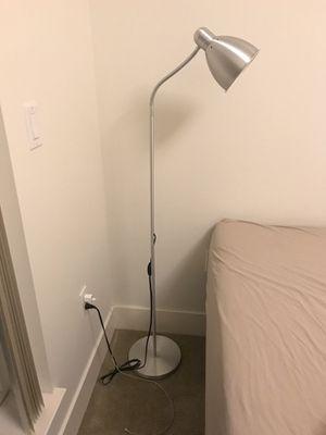 IKEA floor lamp for Sale in San Francisco, CA