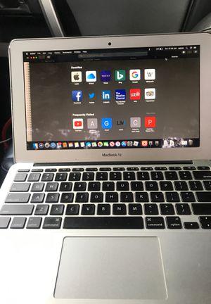MacBook Air laptop for Sale in Orlando, FL