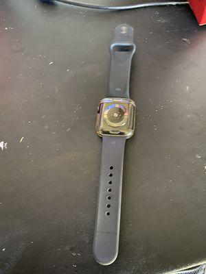 Apple Watch series 5 for Sale in Lodi, CA