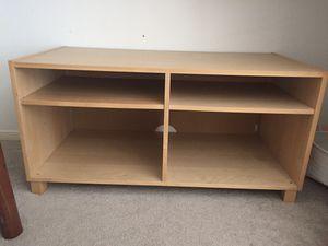 Storage Cabinet for Sale in San Leon, TX