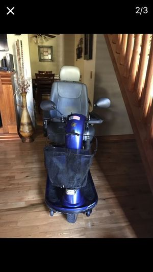 Scooter for Sale in Sunrise, FL