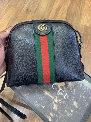Gucci Ophida Small Shoulder Bag for Sale in Atlanta, GA