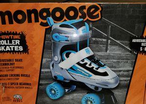 Roller skates for Sale in Lancaster, PA