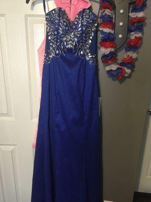 Prom dresses for Sale in Mount Hope, KS