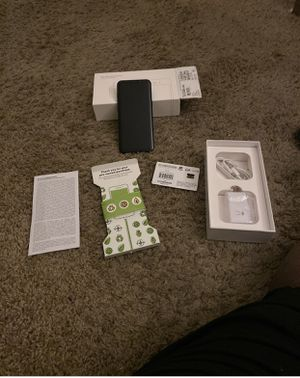 New Samsung galaxy 8 : unlocked for Sale in Avondale, AZ