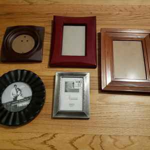 Picture Frames for Sale in West Covina, CA