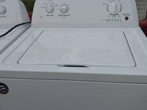 Washer for Sale in Hampton, VA