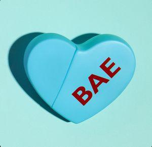 KIMOJI HEARTS BAE KKW FRAGRANCE PERFUME NEW for Sale in Los Angeles, CA