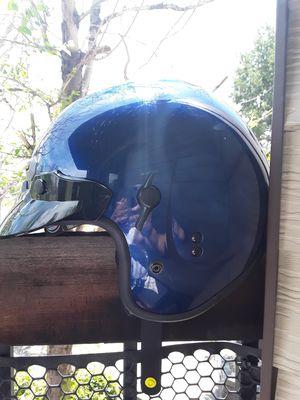 G MAX Motorcycle Helmet for Sale in Denver, CO