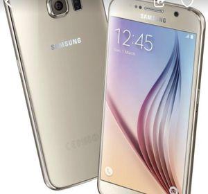 Att Samsung galaxy s6 $250 for Sale in Reedley, CA