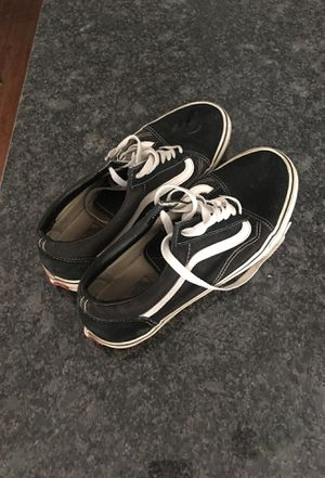 VANS Classics Men's Size 10.5 for Sale in Cherry Hills Village, CO
