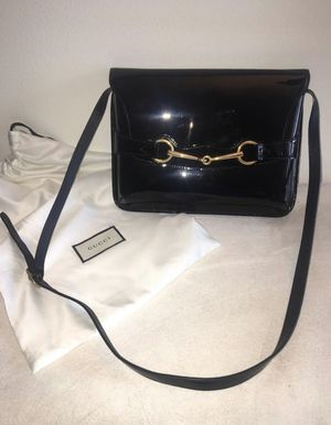 Gucci Authentic for Sale in Tolleson, AZ
