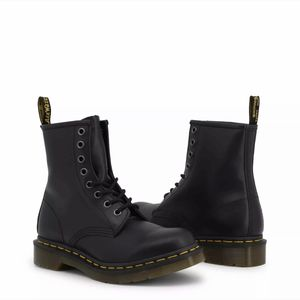 Dr Martens 1460 womens size 5 for Sale in Oklahoma City, OK