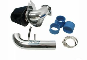 1996-2004 Ford Mustang GT 4.6L BBK Chrome Finish Cold Air Intake Kit for Sale in Windsor, NC