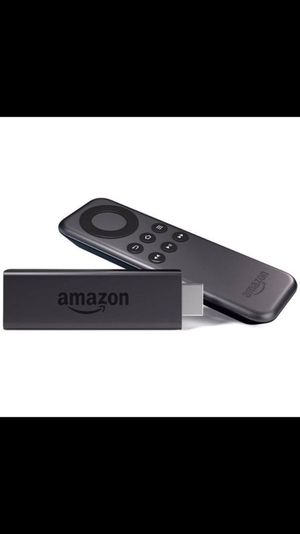 FULLY LOADED FIRE STICK for Sale in Lake Alfred, FL
