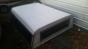 CAMPER COVER. for Sale in Woodruff, SC