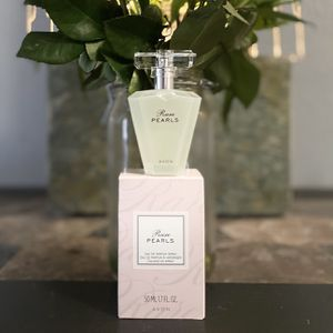Avon Rare Pearls 1.7 fl. oz. Eau de Parfum for Sale in Kennedale, TX