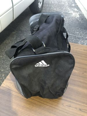 Duffle bags for Sale in West Valley City, UT