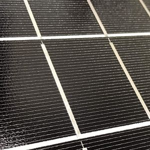 Wholesale Lots ALEKO SP95W12V 95 Watt 12 Volt Monocrystalline Solar Panel for Gate Opener Pool Garden Driveway for Sale in Kent, WA