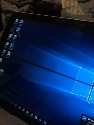 Microsoft Surface Pro 3 for Sale in Chicopee, MA