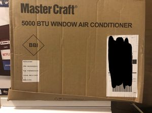 Brand new ac for Sale in PA, US