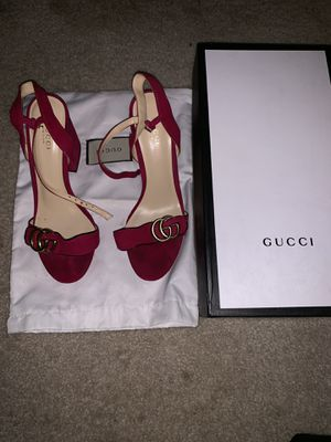 Gucci for Sale in Redwood City, CA