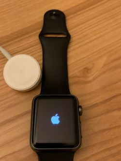 Apple Watch 38mm Series 1 for Sale in Irvine,  CA