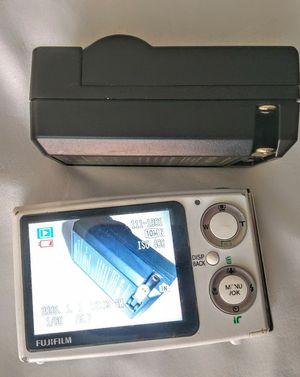 Finepix fujifilm digital camera for Sale in Katy, TX