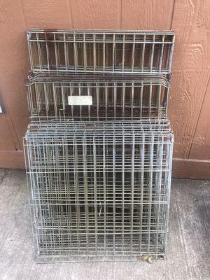 Dog gates for Sale in Dallas, TX