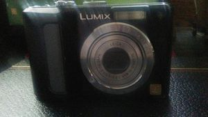 Panasonic Lumix for Sale in Las Vegas, NV