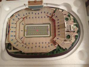 Gator Stadium. Danbury Mint for Sale in Oakland Park, FL