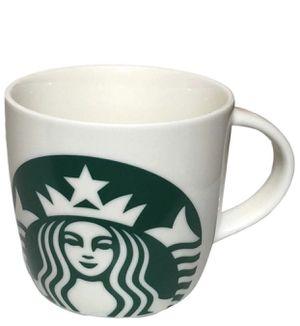 Starbucks logo mug for Sale in Detroit, MI