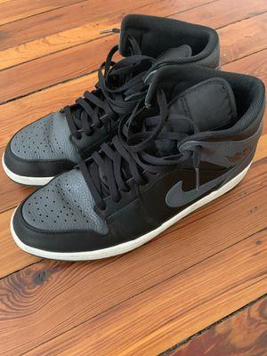 Jordan 1s size 13 for Sale in Philadelphia, PA