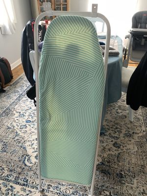 Ironing board for Sale in CT, US
