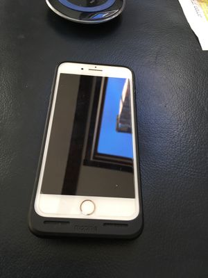 Iphone7 plus for Sale in Framingham, MA