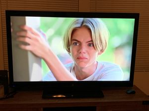 46in 1080p westinghouse TV for Sale in Chesapeake, VA