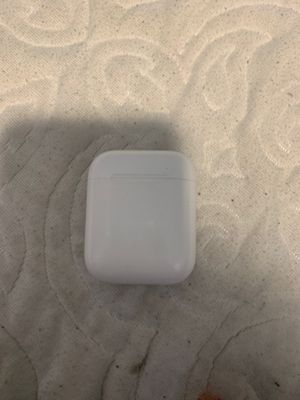 AirPods first gen for Sale in Lemon Grove, CA