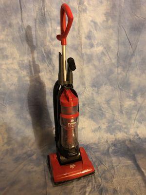 Dirt devil vacuum for Sale in Rancho Cucamonga, CA
