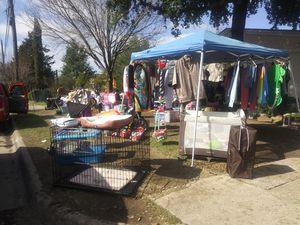 Sale for Sale in Dallas, TX