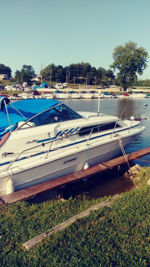 1979 30' Sea Ray for Sale in Bratenahl, OH