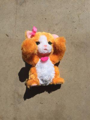 "Cat ""FurReal Friends"" for Sale in Chandler, AZ"