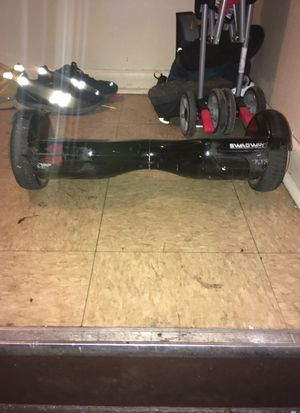 HoverBoard for Sale in Philadelphia, PA