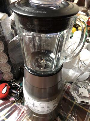 Blender for Sale in Dallas, TX