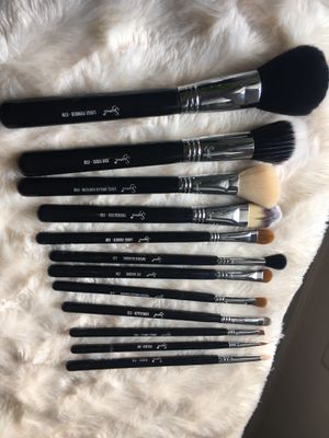 Makeup Brushes for Sale in Bayonne, NJ
