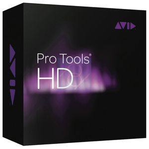 Pro tools 12 HD windows computers only for Sale in Stockton, CA